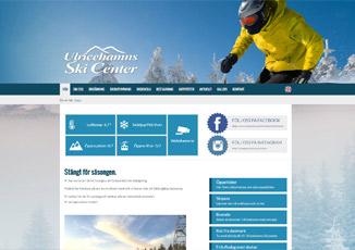 web-skicenter