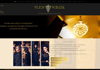 web-victor